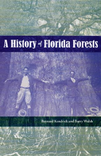 a-history-of-florida-forests