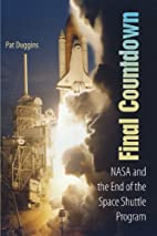 Final Countdown: NASA and the End of the…