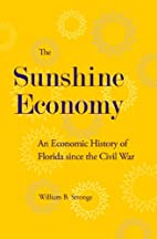 The Sunshine Economy: An Economic History of…