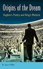 Origins of the Dream: Hughes's Poetry and…