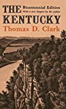 Clark, Thomas D.: The Kentucky