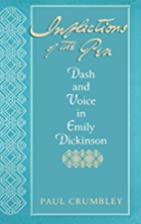 Inflections Of The Pen: Dash and Voice in…