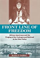 Front line of freedom : African Americans…