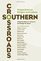 Southern crossroads : perspectives on…