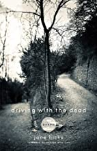 Driving with the Dead: Poems (Kentucky…