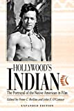 O'Connor, John E.: Hollywood's Indian: The Portrayal of the Native American in Film