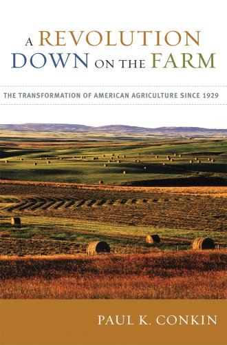 a-revolution-down-on-the-farm-the-transformation-of-american-agriculture-since-1929