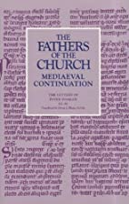 Peter Damian Letters 61-90 (Fathers of the…