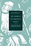 Pinckaers, Servais: The Sources of Christian Ethics