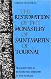 Herman: The Restoration of the Monastery of Saint Martin of Tournai