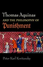 Thomas Aquinas and the Philosophy of…