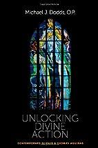Unlocking Divine Action: Contemporary…