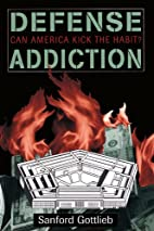 Defense addiction: Can America kick the…