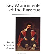 Key Monuments of the Baroque (Icon Edition)…