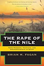 The Rape of the Nile: Tomb Robbers,&hellip;