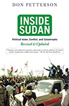 Inside Sudan: Political Islam, Conflict, And…