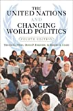 Forsythe, David: The United Nations and Changing World Politics