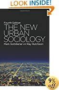 The New Urban Sociology: Fourth Edition