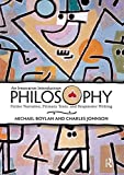 Boylan, Michael: Philosophy: An Innovative Introduction: Fictive Narrative, Primary Texts, and Responsive Writing