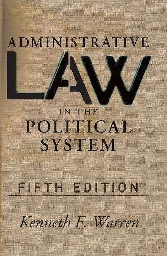administrative-law-in-the-political-sys