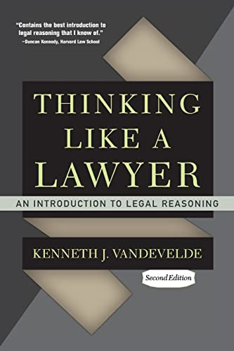 thinking-like-a-lawyer-an-introduction-to-legal-reasoning