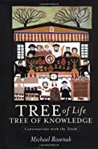 Tree of Life, Tree of Knowledge:…