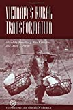 Kerkvliet, Benedict J Tria: Vietnam's Rural Transformation (Transitions: Asia & Asian America)