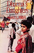 Dharma's Daughters: Contemporary Indian…