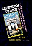 Greenwich Village Culture and Counterculture