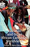 Institute of Social Studies (Netherlands): Rastafari and Other African-Caribbean Worldviews