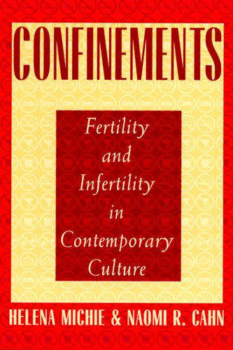 confinements-fertility-and-infertility-in-contemporary-culture