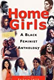 Smith, Barbara: Home Girls: A Black Feminist Anthology