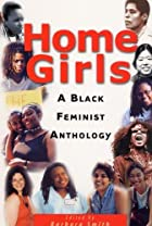 Home Girls: A Black Feminist Anthology by…