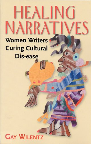 healing-narratives-women-writers-curing-cultural-dis-ease