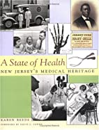 A State of Health: New Jersey's Medical…