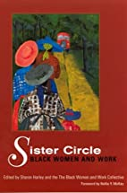 Sister Circle: Black Women and Work by…