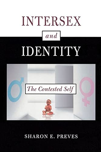 intersex-and-identity-the-contested-self