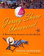 The Jersey Shore Uncovered: A Revealing…