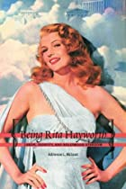 Being Rita Hayworth: Labor, Identity, and…