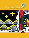 Stavitsky, Gail: Roy Lichtenstein: American Indian Encounters