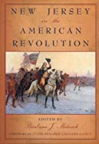 New Jersey in the American Revolution by…