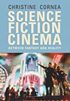 Science Fiction Cinema: Between Fantasy and…