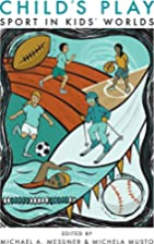 Child's play : sport in kids'…