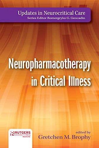 neuropharmacotherapy-in-critical-illness-updates-in-neurocritical-care
