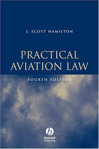 practical-aviation-law-fourth-edition-text
