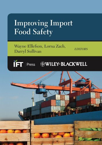 improving-import-food-safety
