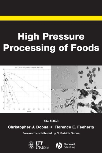high-pressure-processing-of-foods