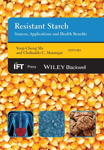 resistant-starch-sources-applications-and-health-benefits