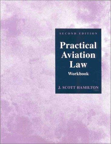practical-aviation-law-workbook