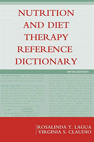 nutrition-and-diet-therapy-reference-dictionary